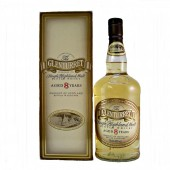 Glenturret 8 year old rare distillery bottlingfrom the 1990s available to buy online from specialist whisky shop whiskys.co.uk Stamford Bridge York