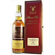 Glenury Royal Single Malt Scotch Whisky avalable to buy on line at specialist whisky shop whiskys.co.uk Stamford Bridge York