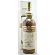 Buy Connoisseurs Choice online today from Whiskys.co.uk