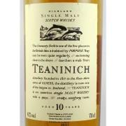 HL-Teaninich-F&F-Label