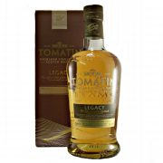 Tomatin Legacy Single Malt Whisky from whiskys.co.uk