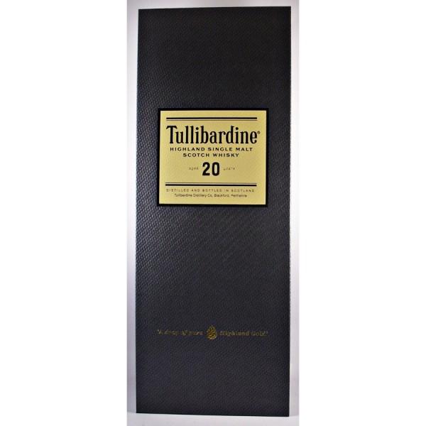 HL-Tullibardine-20-Box