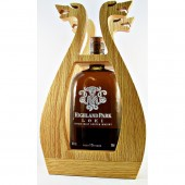 Highland Park Loki Valhalla Collection Single Malt Scotch Whisky available to buy online from specialist whisky shop whiskys.co.uk Stamford Bridge York