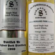 ID-Highland-Park-89-Sig-Label