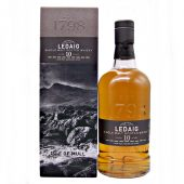 Ledaig 10 year old Single Malt Whisky at whiskys.co.uk