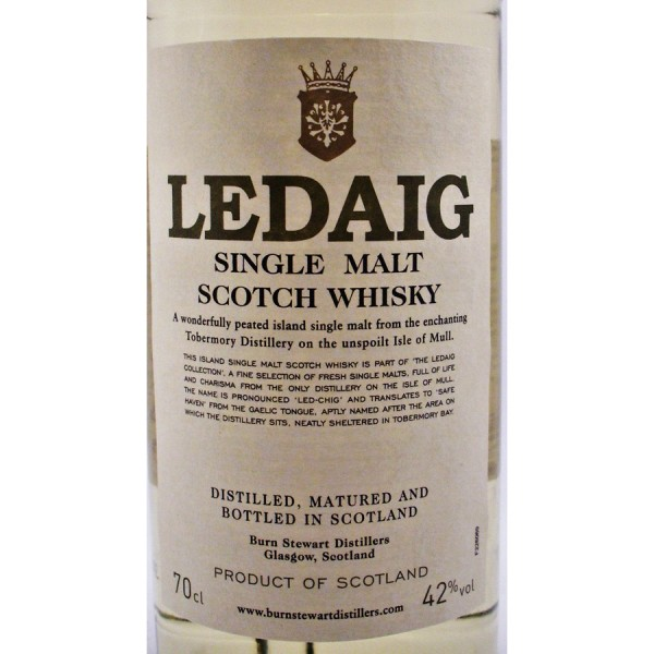 ID-Ledaig-Light-Label