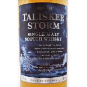 ID-Talisker-Storm-label