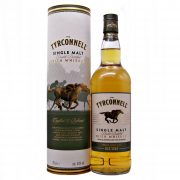 Tyrconnell Single Malt Irish Whiskey at whiskys.co.uk