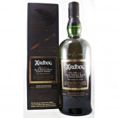 Ardbeg Ardbog Single Malt Whisky Limited Distillery Edition available from specialist whisky shop whiskys.co.uk Stamford Bridge York