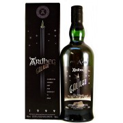 Ardbeg Galileo 1999 Islay Single Malt Scotch Whisky available from the specialist whisky shop whiskys.co.uk Stamford Bridge York