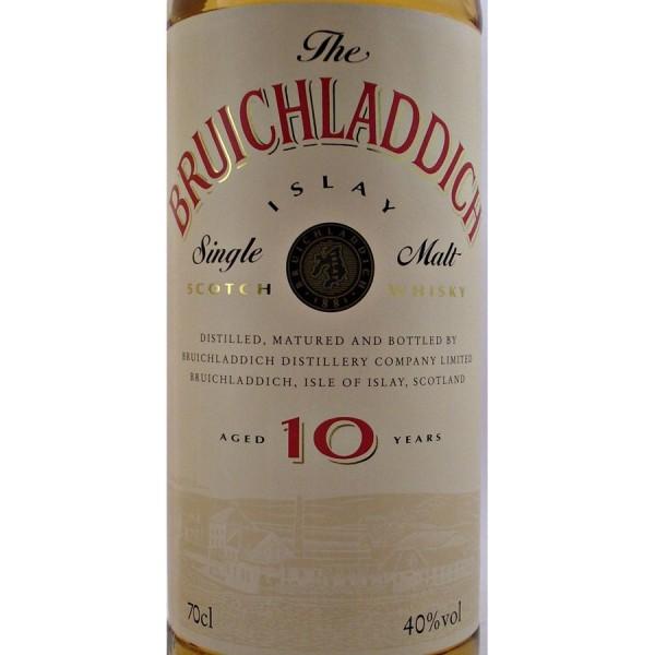 IY-Bruichladdich-10-OB-Label