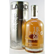 Islay Single Malt buy from Whiskys.co.uk