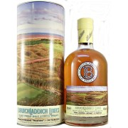 Bruichladdich Links Hoylake 14 year old Single Malt Whisky available at the specialist whisky shop whiskys.co.uk stamford Bridge York