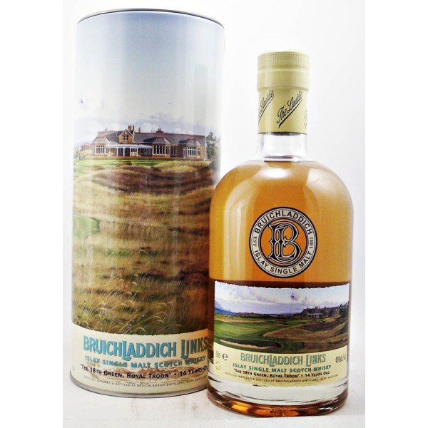 Bruichladdich-Royal-Troon