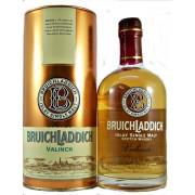 IY-Bruichladdich-Valinch-88