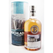 Waves available online today from Whiskys.co.uk