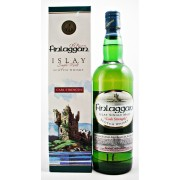 Buy Finlaggan online today from Whiskys.co.uk