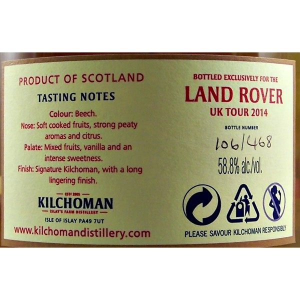 IY-Kilchoman-Land-Rover-Tour-2014-label