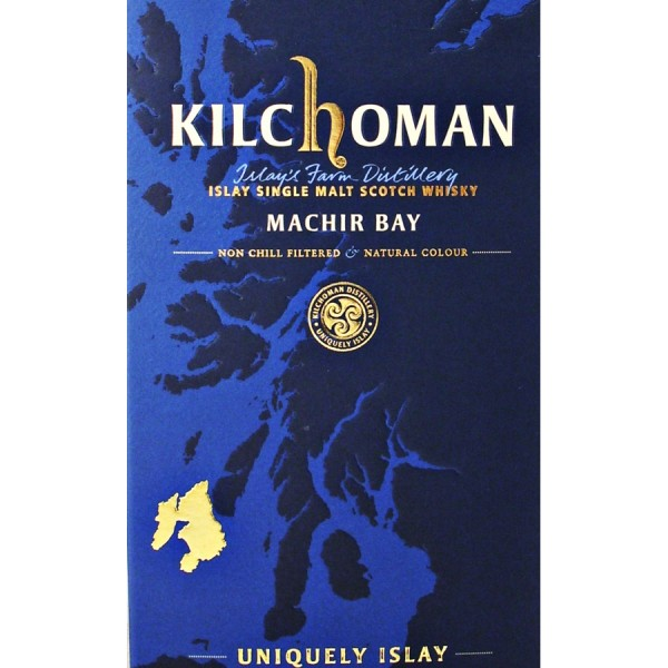 IY-Kilchoman-Machir-Label