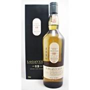 Lagavulin-12-Ist Edition Whisky
