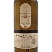 IY-Lagavulin-12-09-Label