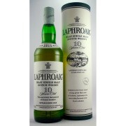 Laphroaig buy online today from Whiskys.co.uk
