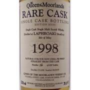 IY-Laphroaig-88-QM-label