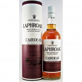 Laphroaig Cairdeas Port Wood Feis Isle 2013 Edition Single Malt Whisky available to buy online at specialist whisky shop whiskys.co.uk Stamford Bridge York