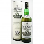 Laphroaig buy online from whisky.co.uk