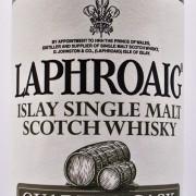 IY-Laphroaig-Quart-C-Label