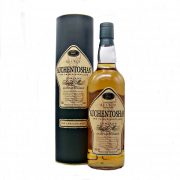 Auchentoshan Select lowland Single Malt Whisky at whiskys.co.uk