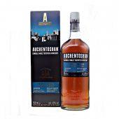 Auchentoshan Three Woods Malt Whisky at whiskys.co.uk
