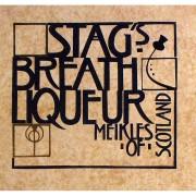 LQ-Stags-Breath-Label