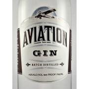 OS-G-Aviation-Label
