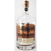 Blackwoods Dry Gin 60% Limited Edition 2012 from whiskys.co.uk