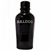 Bulldog London Dry Gin from whiskys.co.uk