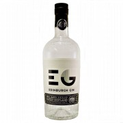 Edinburgh Gin from whiskys.co.uk
