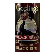 OS-RUM-D-Gosling-Black-Seal-151-label