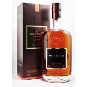 Buy Mount Gay Rum from Whiskys.co.uk