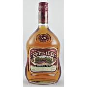 Appleton Estate buy from Whiskys.co.uk