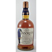 Buy Doorly's from Whiskys.co.uk