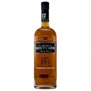 Rum Sixty Six Family Reserve from the Foursquare Distillery available to buy online from specialist whisky shop whiskys.co.uk Stamford Bridge York