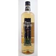 Buy Two Fingers online today from Whiskys.co.uk