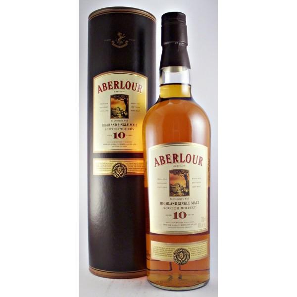 Aberlour-10yo-malt-whisky