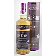 SP-Benriach-12-Dark-Rum