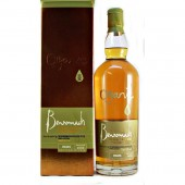 Benromach Organic 2008 Single Malt Whisky available from whiskys.co.uk