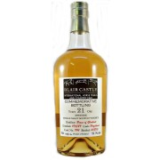 Braes of Glenlivet Blair Castle 21 year old single Malt Whisky available to buy online at specialist whisky shop whiskys.co.uk Stamford Bridge York