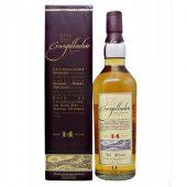 Craigellachie 14 year old Single Malt Scotch Whisky at whiskys.co.uk