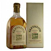 Glen Keith 1983 Single Malt Whisky from whiskys.co.uk
