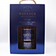 Glen Marnoch 1988 Distillers Reserve 30 year old Whisky